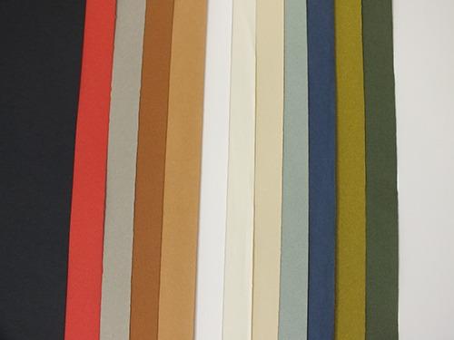 Fabriano Ingres vellen 50 x 70 cm.