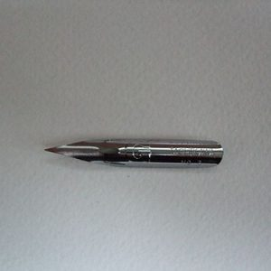Tachikawa no. 3 G-Pen