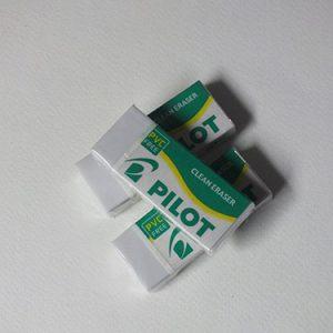 Pilot gum